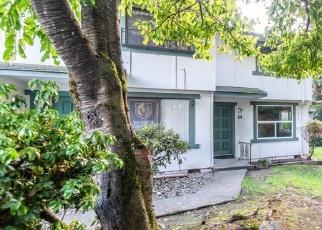 Casa en ejecución hipotecaria in Puyallup, WA, 98372,  9TH ST SE ID: F4362632