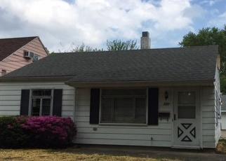 Casa en ejecución hipotecaria in Toledo, OH, 43609,  DECATUR ST ID: F4362642
