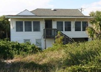 Foreclosure Home in Colleton county, SC ID: F4362650