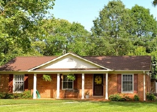 Foreclosure Home in Union county, NC ID: F4362665