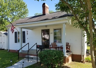 Foreclosure Home in Greensboro, NC, 27405,  WATER ST ID: F4362723