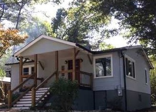 Foreclosure Home in Henderson county, NC ID: F4362766
