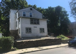 Foreclosure Home in Norwalk, CT, 06854,  LEXINGTON AVE ID: F4362816