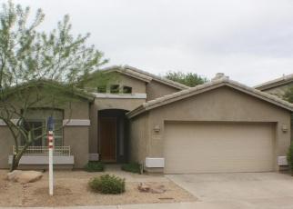 Casa en ejecución hipotecaria in Cave Creek, AZ, 85331,  N 49TH PL ID: F4362824