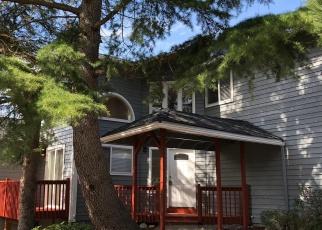 Casa en ejecución hipotecaria in Renton, WA, 98055,  CEDAR AVE S ID: F4362832