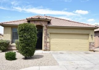 Casa en ejecución hipotecaria in Phoenix, AZ, 85041,  W LEODRA LN ID: F4362865