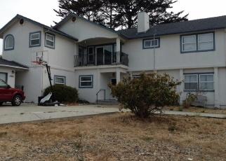 Casa en ejecución hipotecaria in Monterey Condado, CA ID: F4362911
