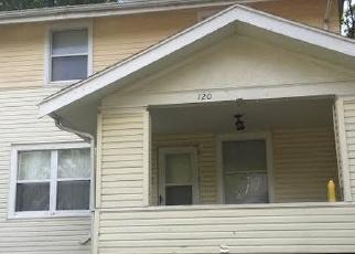 Casa en ejecución hipotecaria in Dayton, OH, 45405,  VICTOR AVE ID: F4362918