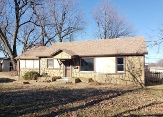 Foreclosure Home in Springfield, MO, 65803,  E NORA ST ID: F4362949