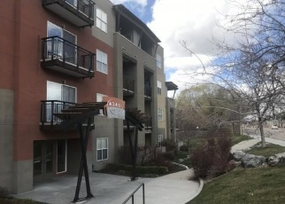 Foreclosure Home in Salt Lake City, UT, 84124,  S HIGHLAND DR ID: F4362953