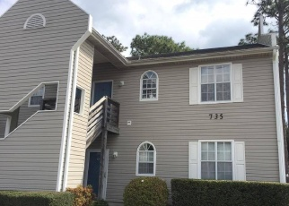 Foreclosure Home in Wilmington, NC, 28412,  BRAGG DR ID: F4363036