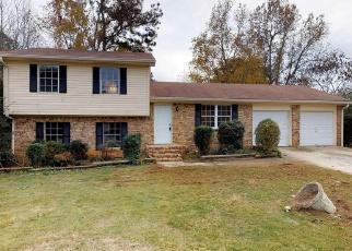 Casa en ejecución hipotecaria in Conyers, GA, 30094,  COCHISE TRL SE ID: F4363063