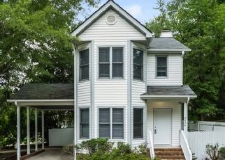Foreclosure Home in Raleigh, NC, 27616,  MEADOW CREEK LN ID: F4363071