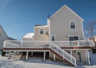 Casa en ejecución hipotecaria in Broadview Heights, OH, 44147,  SEXTON CT ID: F4363090