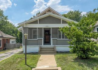Casa en ejecución hipotecaria in Independence, MO, 64050,  S LIBERTY ST ID: F4363140
