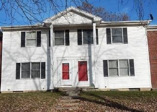 Casa en ejecución hipotecaria in Mason, MI, 48854,  PEACHTREE PL ID: F4363142