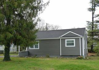 Foreclosure Home in Knoxville, TN, 37917,  FONTANA ST ID: F4363178