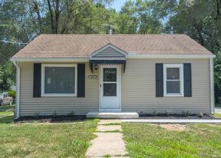 Casa en ejecución hipotecaria in Independence, MO, 64050,  E NETTLETON AVE ID: F4363225