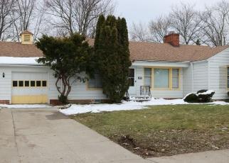 Casa en ejecución hipotecaria in Beachwood, OH, 44122,  KINGS HWY ID: F4363242