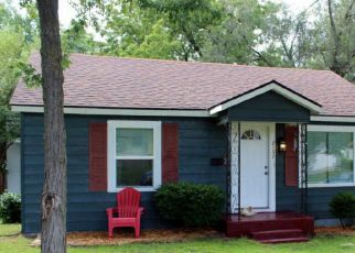 Foreclosure Home in Springfield, MO, 65803,  N OAKLAND AVE ID: F4363285