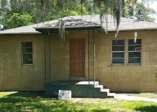 Casa en ejecución hipotecaria in Lakeland, FL, 33801,  E MAIN ST ID: F4363322