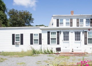 Foreclosure Home in Dennis Port, MA, 02639,  MAIN ST ID: F4363335
