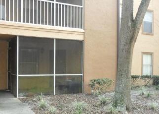 Casa en ejecución hipotecaria in Altamonte Springs, FL, 32714,  SALT POND PL ID: F4363354