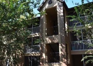 Casa en ejecución hipotecaria in Altamonte Springs, FL, 32714,  LEEWARD PL ID: F4363355