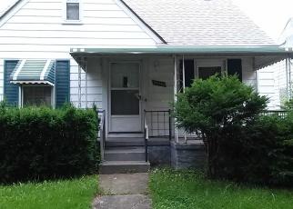 Foreclosure Home in Detroit, MI, 48205,  WESTPHALIA ST ID: F4363381