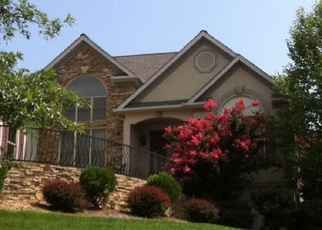 Foreclosure Home in Monroe county, TN ID: F4363397
