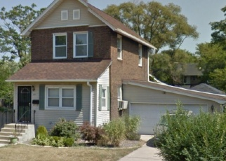 Foreclosure Home in Gary, IN, 46404,  TANEY ST ID: F4363416