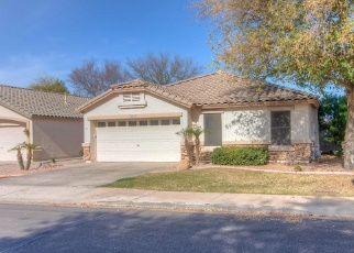 Casa en ejecución hipotecaria in Mesa, AZ, 85212,  E OSAGE AVE ID: F4363456