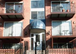 Casa en ejecución hipotecaria in Washington, DC, 20020,  28TH ST SE ID: F4363569