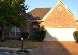 Foreclosure Home in Cordova, TN, 38018,  AVERETT LN ID: F4363575