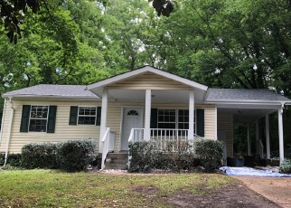 Foreclosure Home in Chattanooga, TN, 37406,  RIDGE ST ID: F4363621