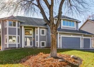 Casa en ejecución hipotecaria in Burnsville, MN, 55306,  GENEVA BLVD ID: F4363819
