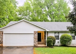 Casa en ejecución hipotecaria in Hampton, GA, 30228,  MORNING DOVE DR ID: F4363823