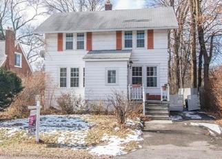 Casa en ejecución hipotecaria in Southfield, MI, 48033,  INDIAN ST ID: F4363873
