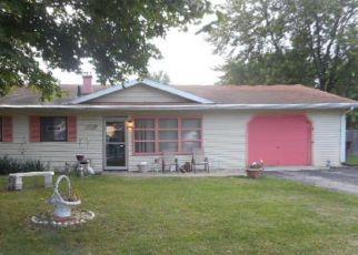 Casa en ejecución hipotecaria in Chicago Heights, IL, 60411,  JEFFREY AVE ID: F4363926