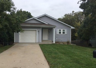 Casa en ejecución hipotecaria in Platte City, MO, 64079,  GATES DR W ID: F4363990