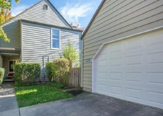 Foreclosure Home in Sonoma county, CA ID: F4364000