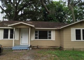 Casa en ejecución hipotecaria in Lakeland, FL, 33805,  KENDRICK LN ID: F4364007