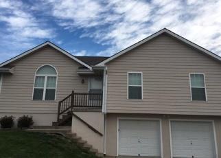 Casa en ejecución hipotecaria in Clay Condado, MO ID: F4364041