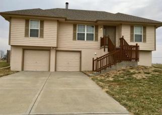 Casa en ejecución hipotecaria in Smithville, MO, 64089,  VIOLA ST ID: F4364042