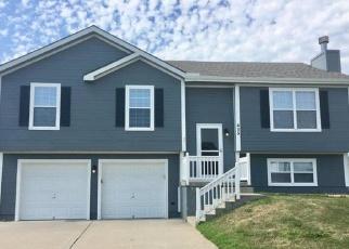 Casa en ejecución hipotecaria in Smithville, MO, 64089,  193RD ST ID: F4364043