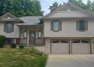 Casa en ejecución hipotecaria in Smithville, MO, 64089,  MESA DR ID: F4364044