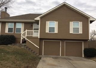 Casa en ejecución hipotecaria in Kearney, MO, 64060,  E 15TH ST ID: F4364052