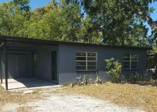 Foreclosure Home in Orlando, FL, 32808,  DEWEY AVE ID: F4364130