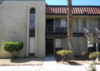 Foreclosure Home in Las Vegas, NV, 89169,  VEGAS VALLEY DR ID: F4364155