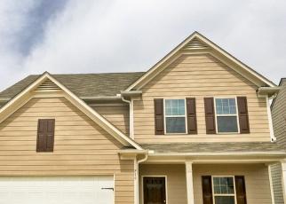 Foreclosure Home in Jackson county, GA ID: F4364167